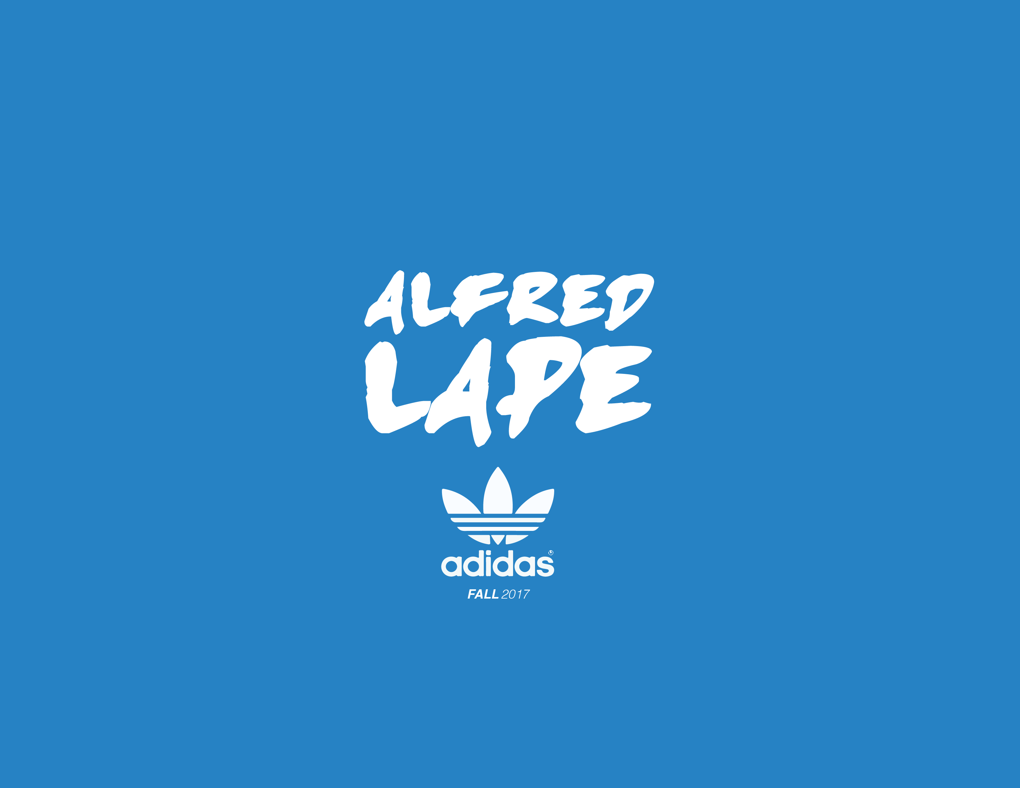 1_adidas-alfred-lape