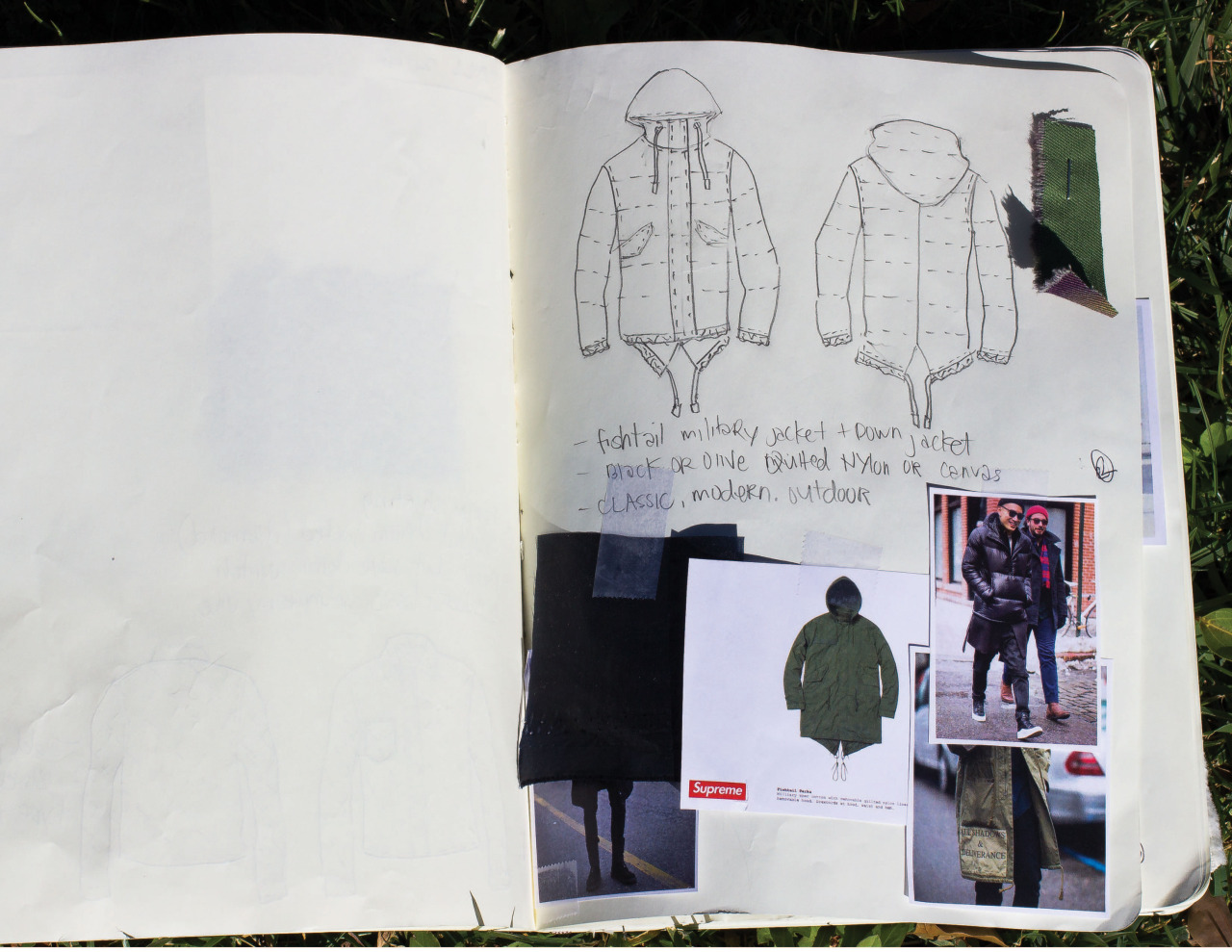1_alfred_lape_urban_outfitters_sketch_2