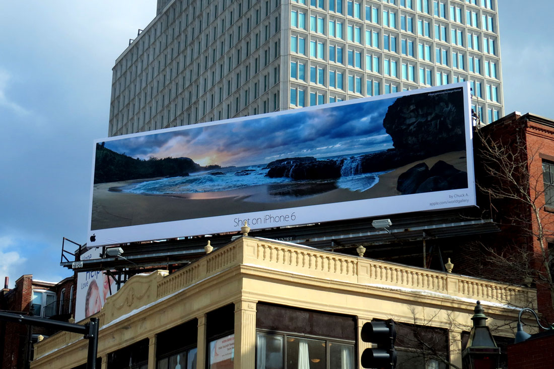 1_Also-Shot-On-iPhone-6-Billboard