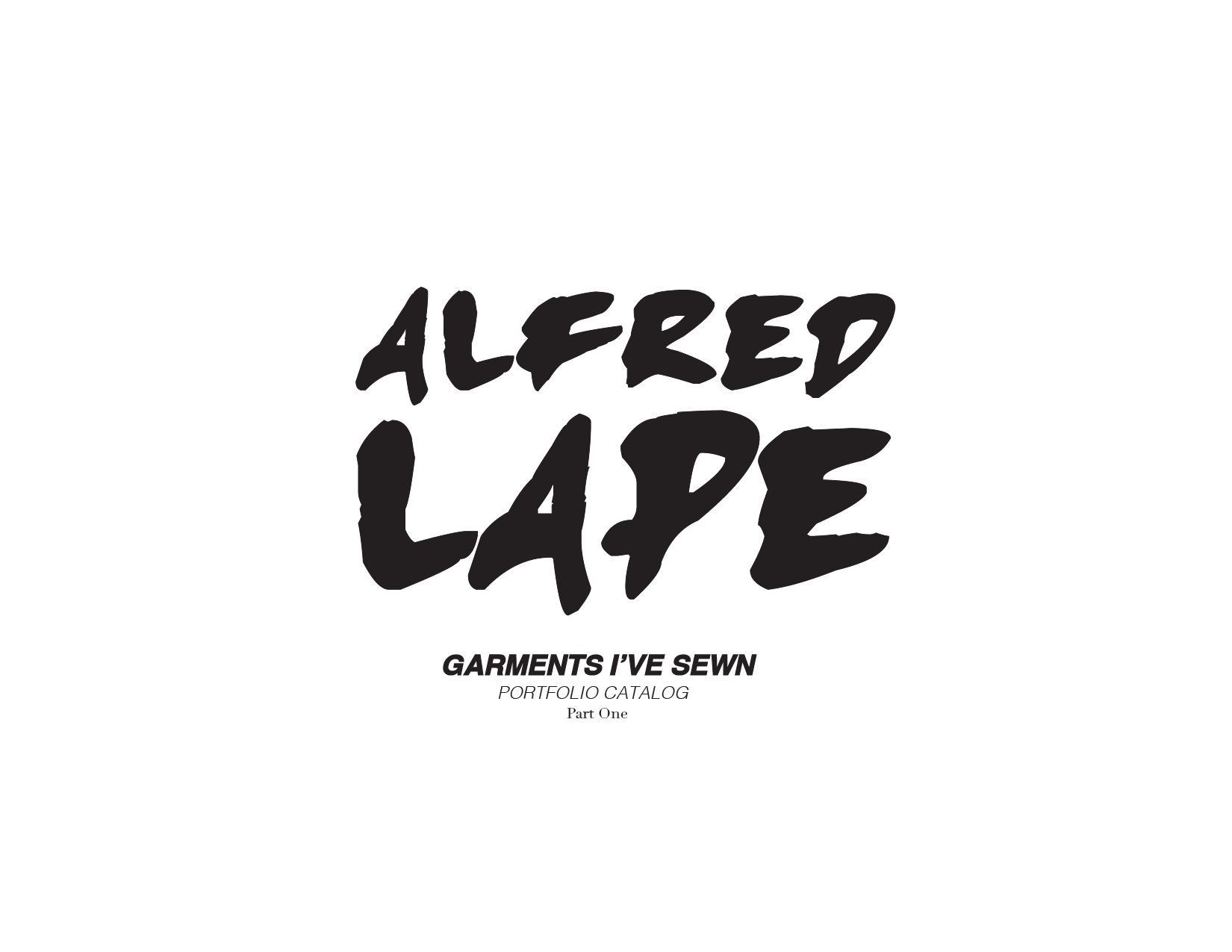 1_body_of_work_alfred_lape_cut_and_sew-01