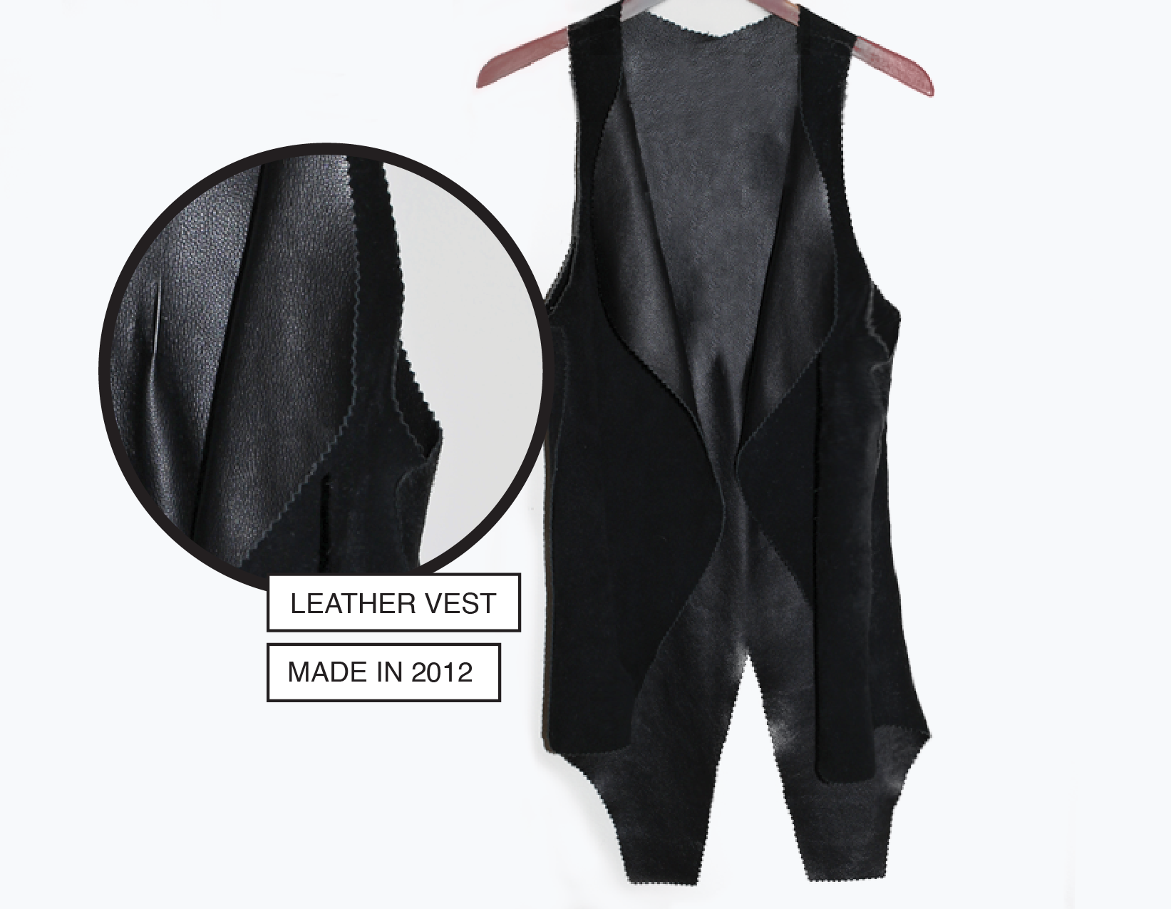 1_body_of_work_alfred_lape_cut_and_sew-31