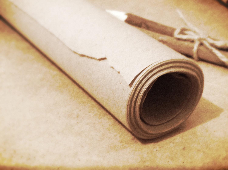 1_brown_paper
