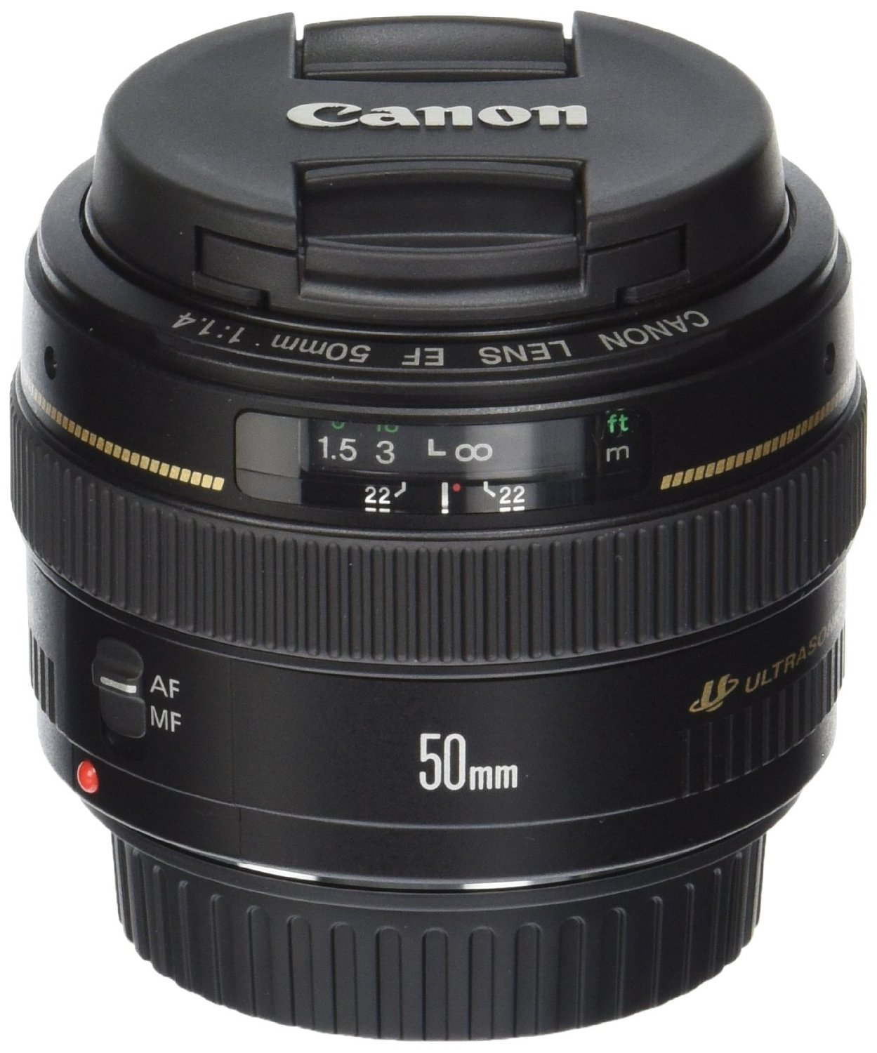 1_Canon EF 50mm f:1.4 USM Standard & Medium Telephoto Lens.jpg