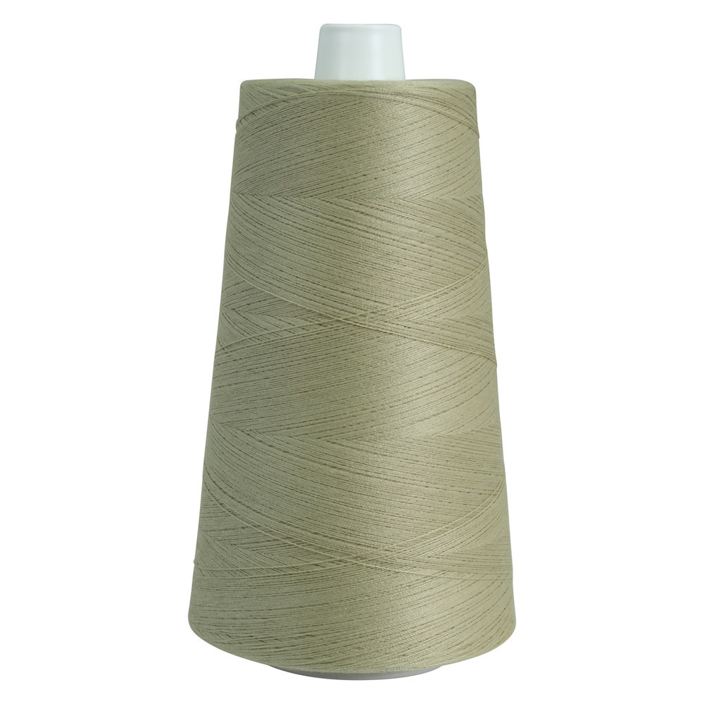 1_Cotton-Polyester-Thread-Tex-40-6-000-yds_MAIN-1