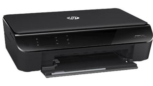 1_hp_printer