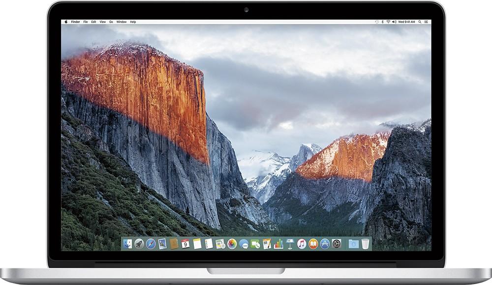 1_macbook_pro.jpg