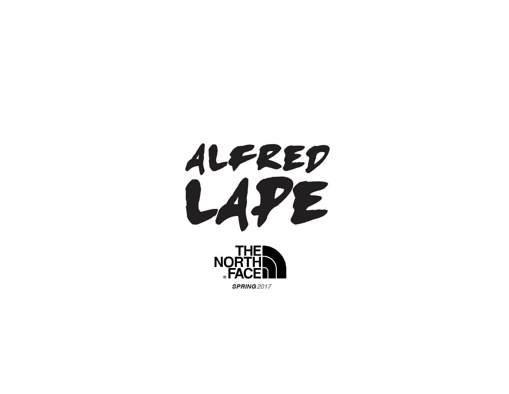 1_northface_summer_alfred_lape
