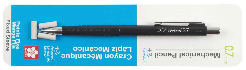 1_pencil