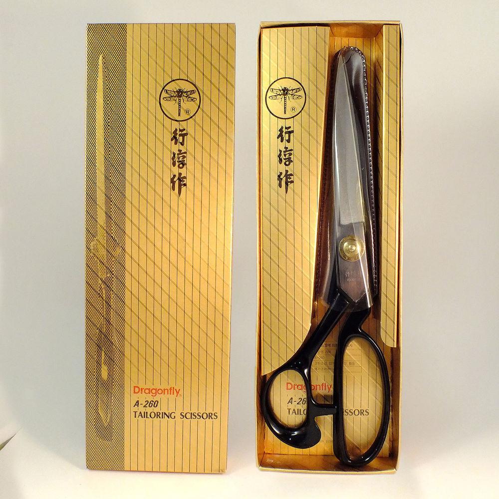 1_scissors
