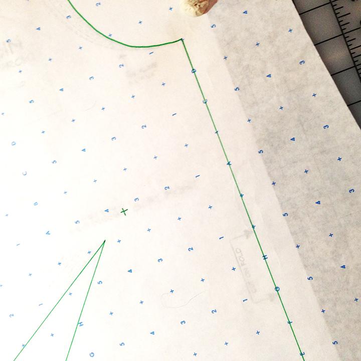 1_white_pattern_paper