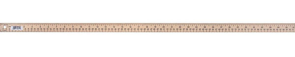 1_yardstick