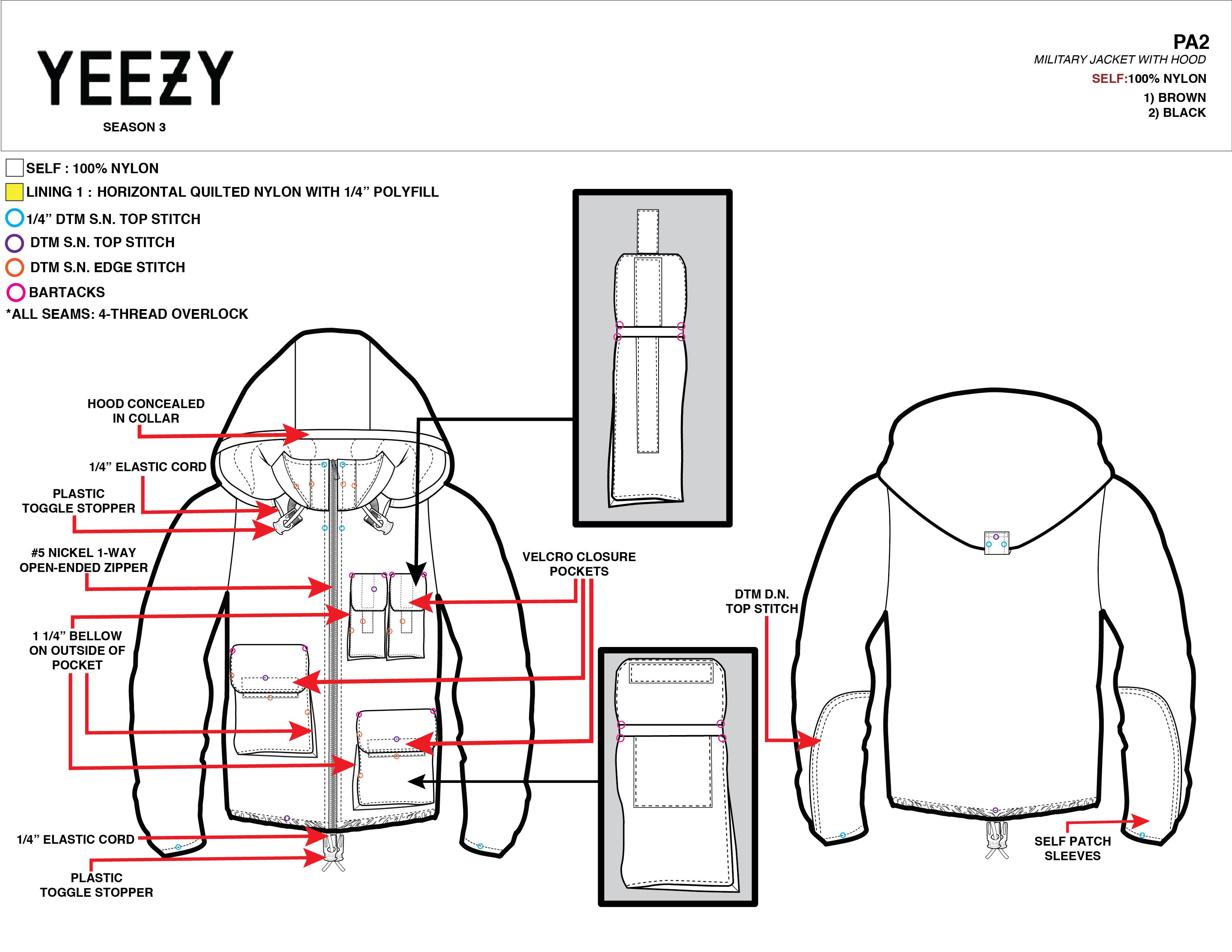 2_ALFRED_LAPE_YEEZY_KANYE_WEST.jpg