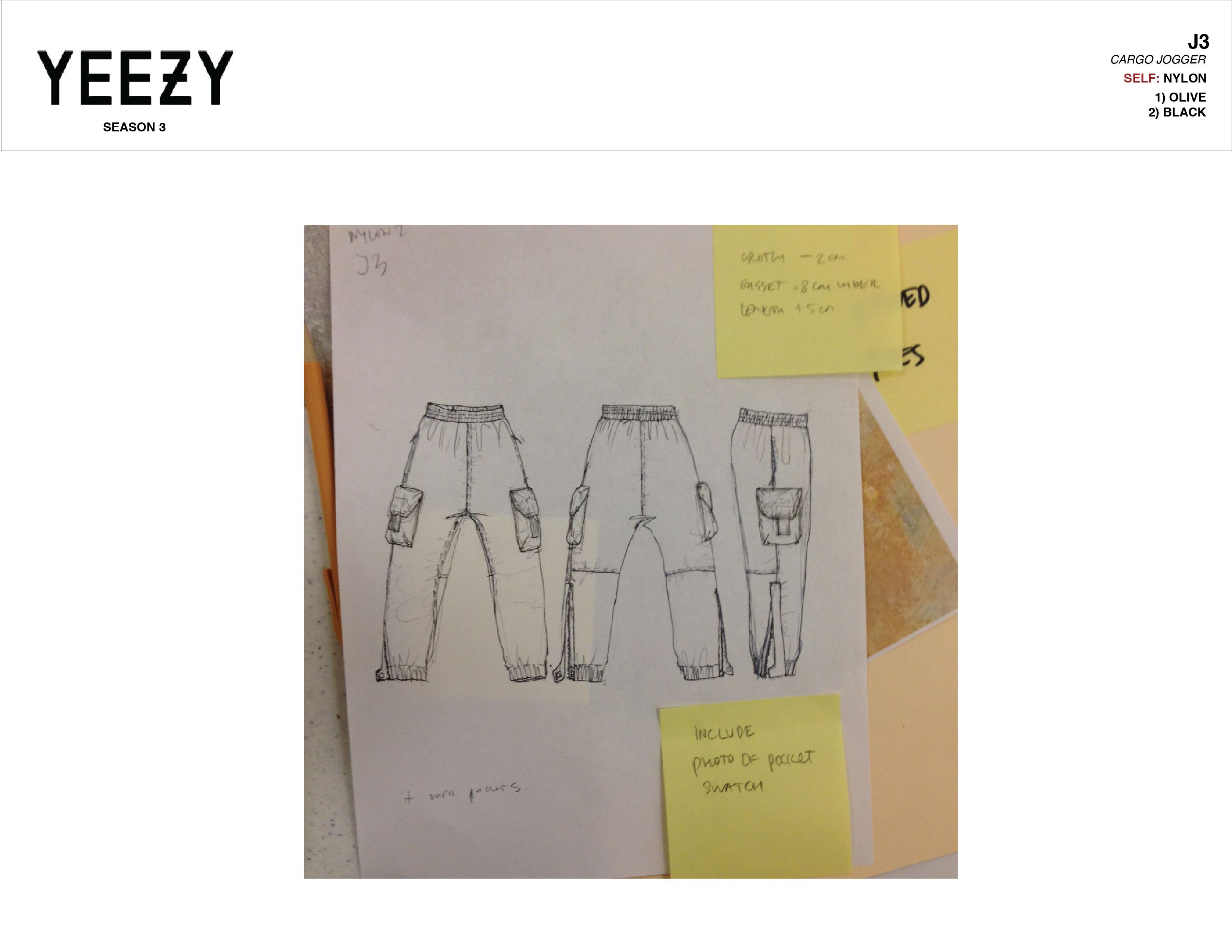 4_YEEZY_KANYE_WEST_ALFRED_LAPE_CARGO_PANTS