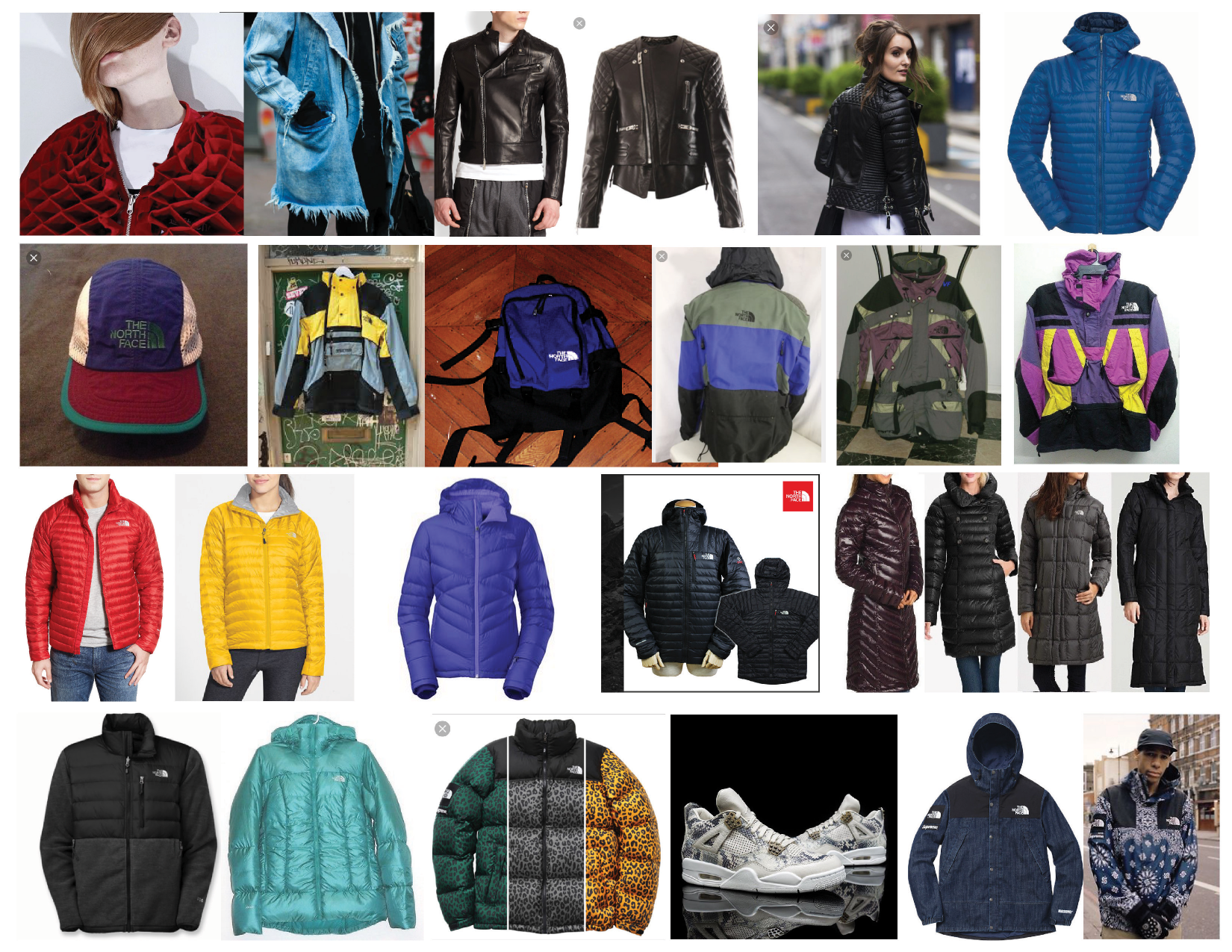 9_northface_fall_alfred_lape