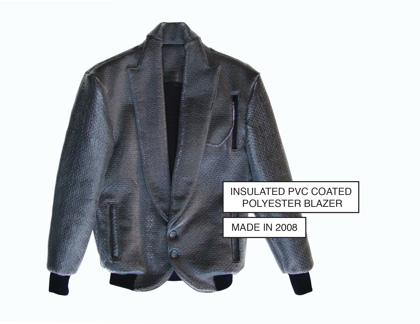 body_of_work_alfred_lape_cut_and_sew.png-07