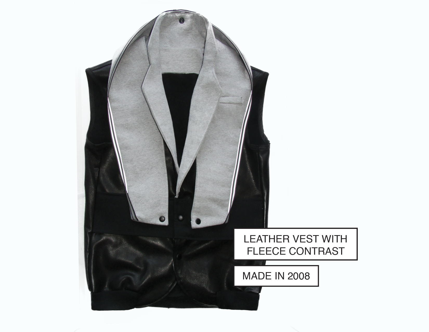 body_of_work_alfred_lape_cut_and_sew.png-20