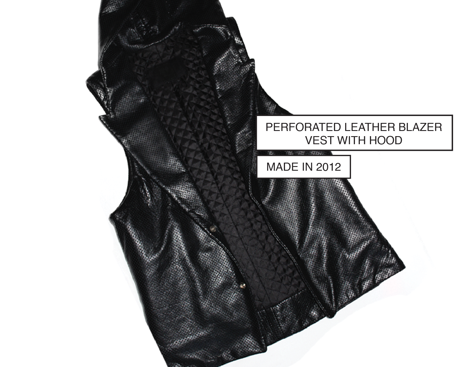 body_of_work_alfred_lape_cut_and_sew.png-23
