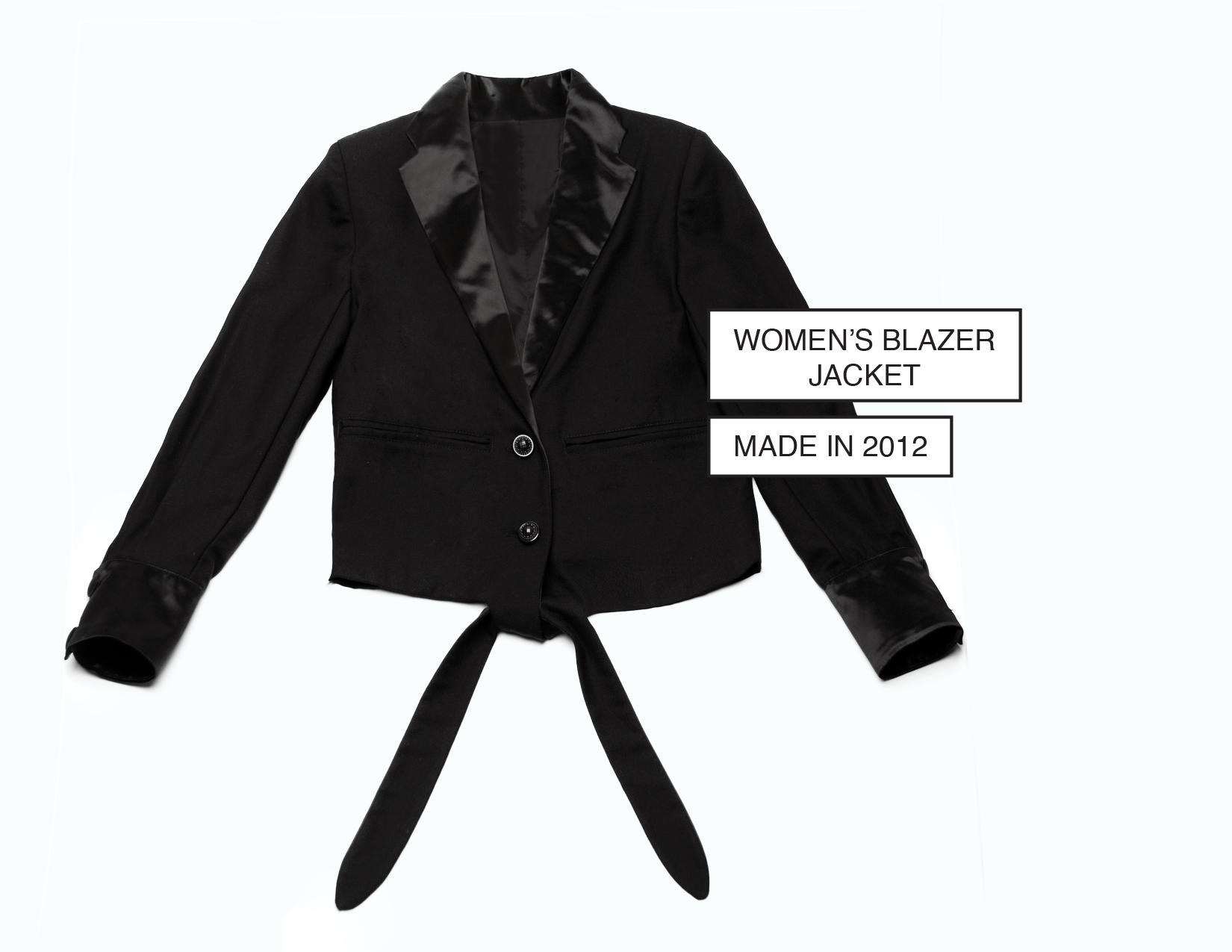 body_of_work_alfred_lape_cut_and_sew.png-29