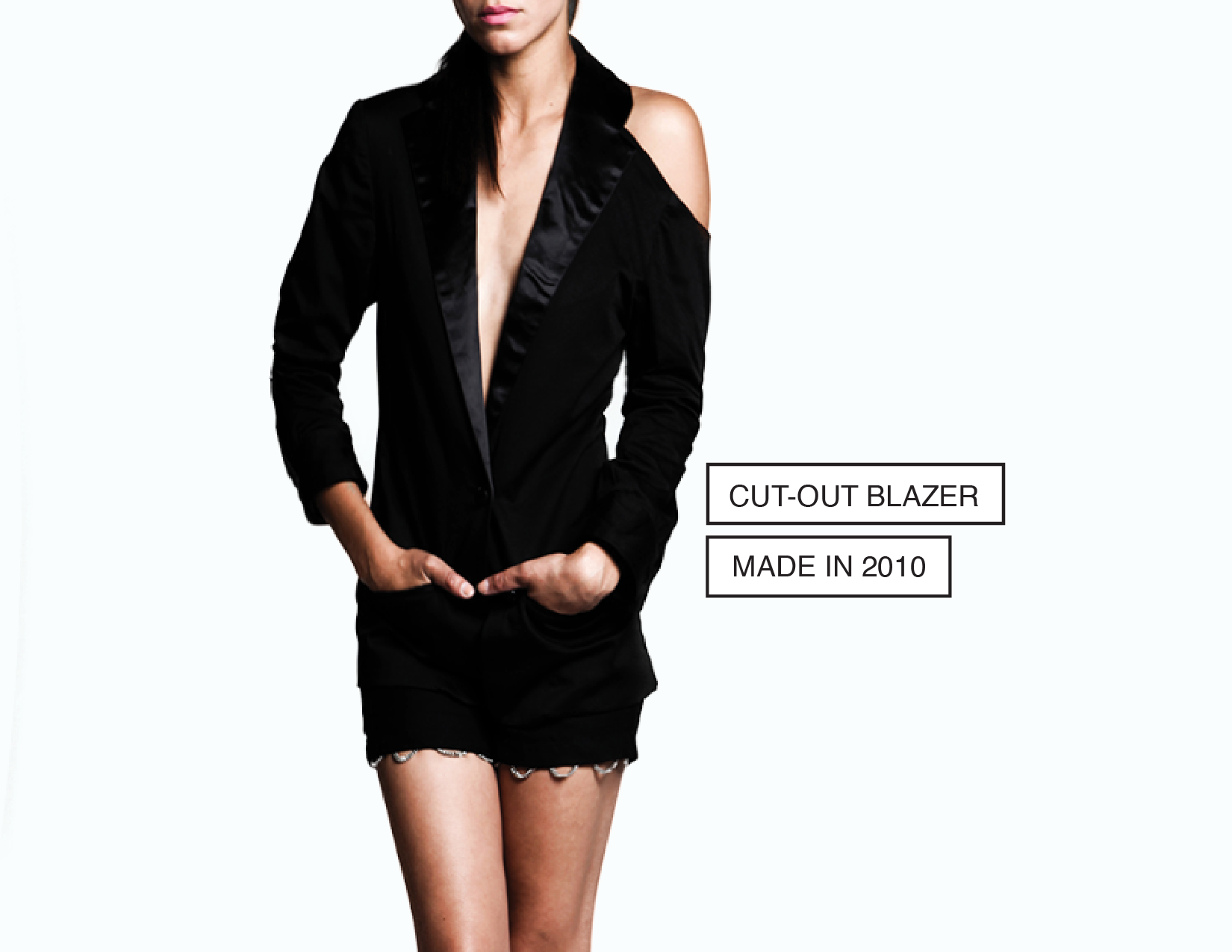 body_of_work_alfred_lape_cut_and_sew.png-37