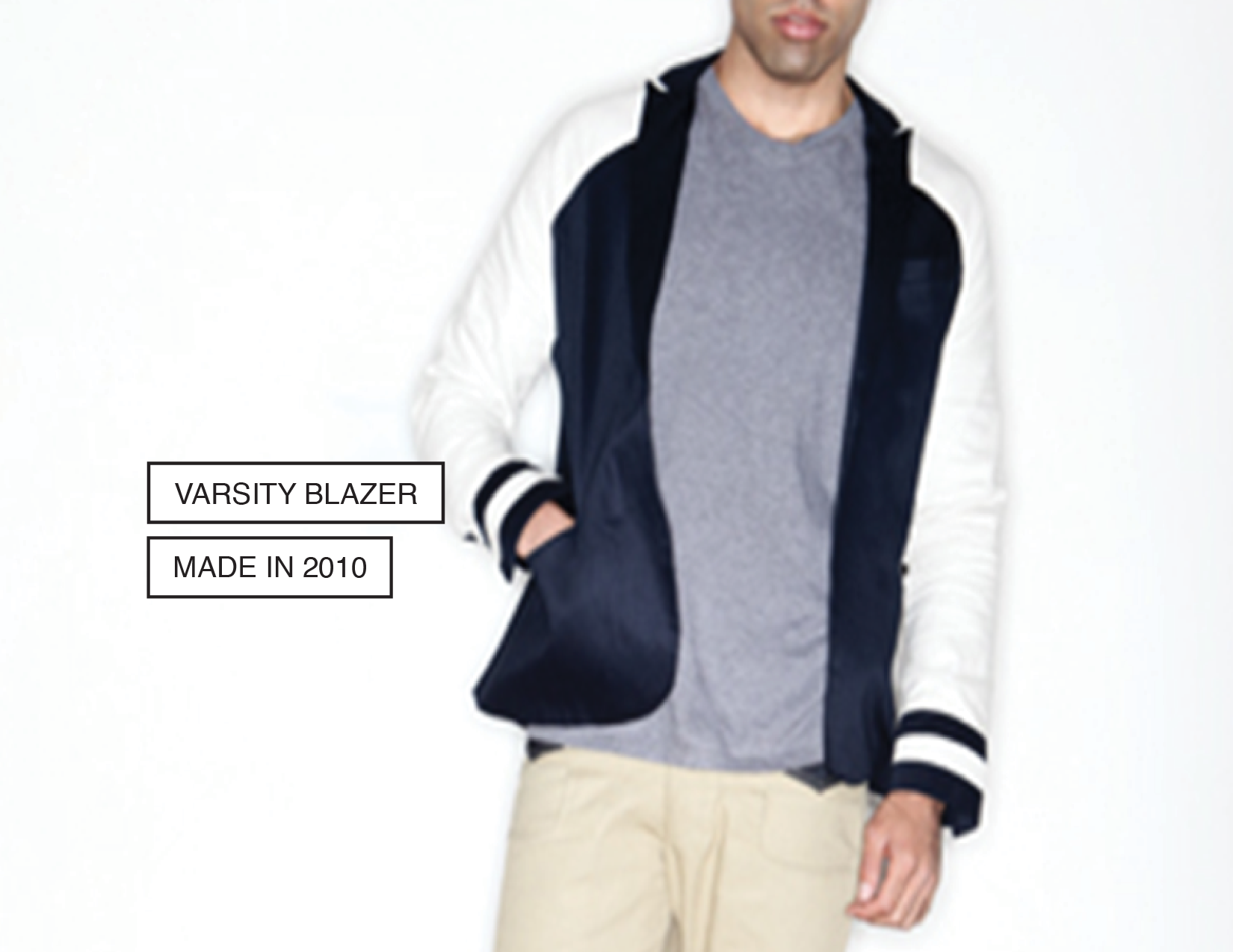 body_of_work_alfred_lape_cut_and_sew.png-40
